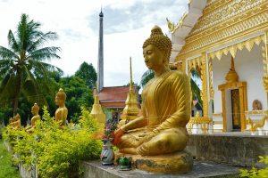 תאילנד מידע כללי, טיסות זולות לתאילנד, אתרים בתאילנד, מלונות בתאילנד